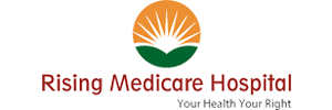 The Rising Medicare