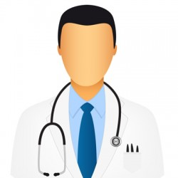 General Physician in Kharadi